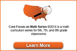 Ccss Math Activities About Us